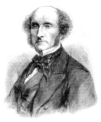John Stuart Mill   Wikipedia Course Hero Utilitarian Ethics  Epicurus  Bentham   Mill   Video   Lesson Transcript    Study com