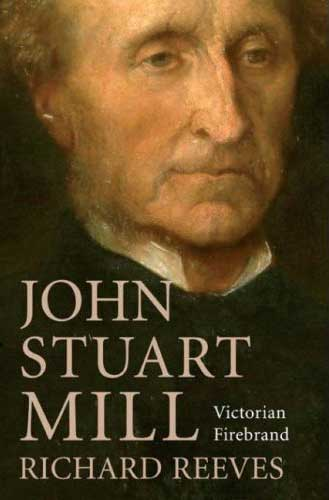 a discussion on j s mill and liberalism Discussion of ``polygamy'' among mormons living in the utah territory in the   himmelfarb, on liberty & liberalism: the case of john stuart mill (san francisco :.